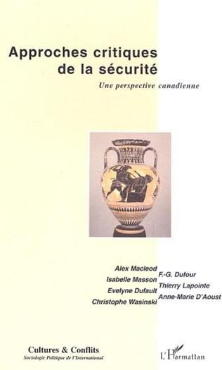Couverture ALEX MACLEOD