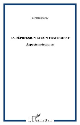 Achat Griffonia Simplicifolia - Utilité des antidépresseurs dans les troubles anxieux - Revue ...