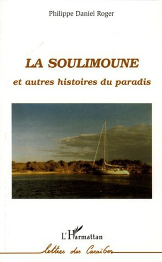 Couverture La Soulimoune