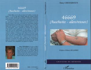 Couverture 46669
