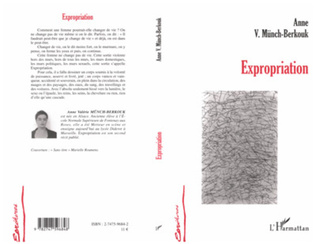 Couverture Expropriation