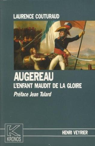 Couverture Augereau