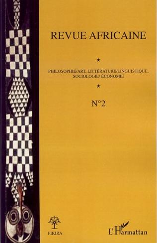 Couverture Philosophie/Art, Littérature/Linguistique, Sociologie/Economie