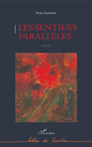 Couverture Les sentiers parallèles
