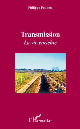 Couverture Transmission