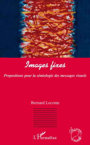 Couverture Images fixes
