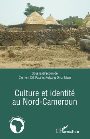 Couverture Culture et identité au Nord-Cameroun