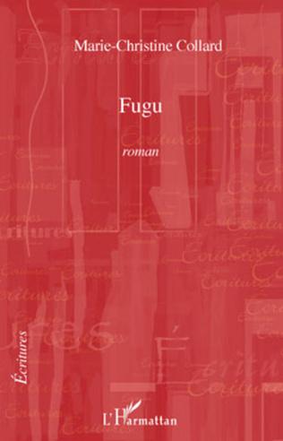 Couverture Fugu