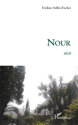 Couverture Nour