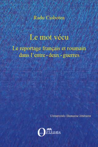 Couverture LECTURES DE L'IDENTITE NARRATIVE