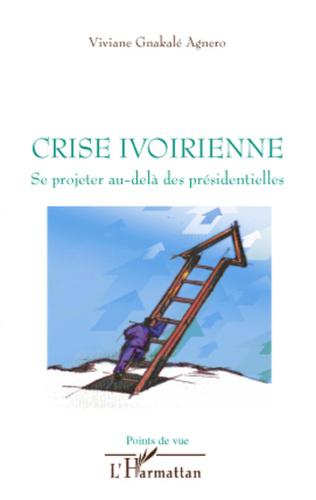 Couverture Crise ivoirienne