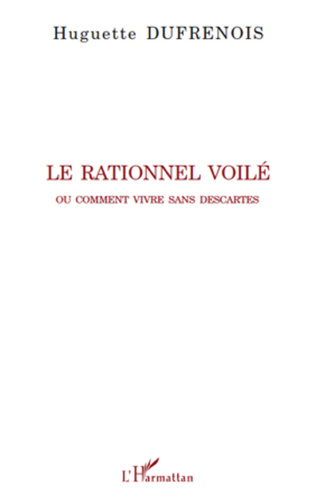 Couverture Le rationnel voilé