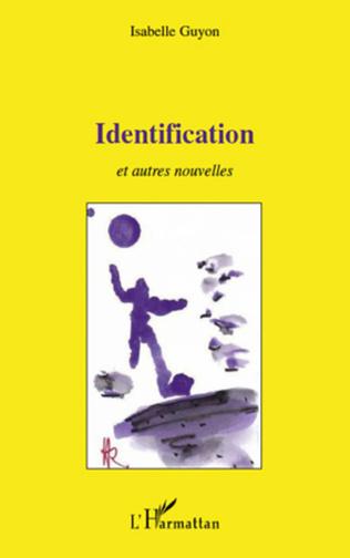 Couverture Identification