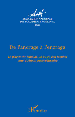 Couverture BOUTIQUE : RENCONTRES PARENTS-ENFANTS, SI ON ALLAIT ENSEMBLE À L'ATELIER ?
