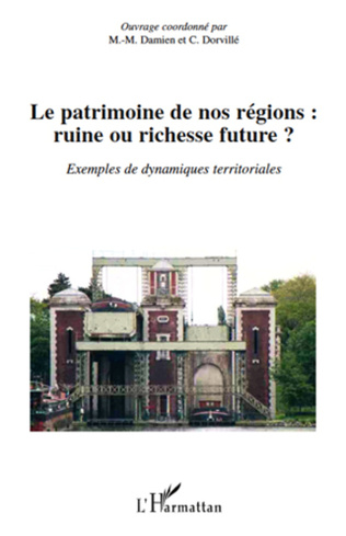 Couverture Les jeux traditionnels nordistes entre patrimoine culturel local et sportification internationale
