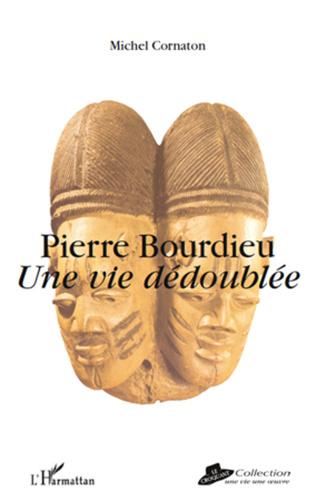 Couverture Pierre Bourdieu