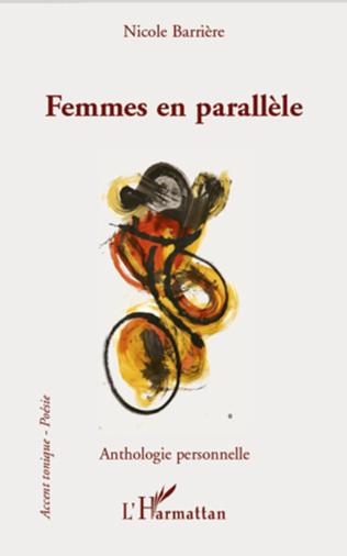 Couverture Femmes en parallèle