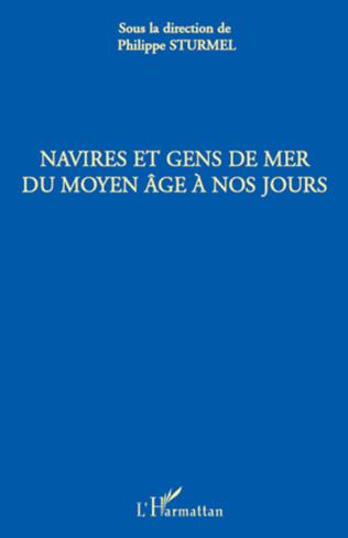 Couverture ! La milice et la Marine sous Louis XVI dans le Sud-Ouest : L'exemple de la région toulousaine