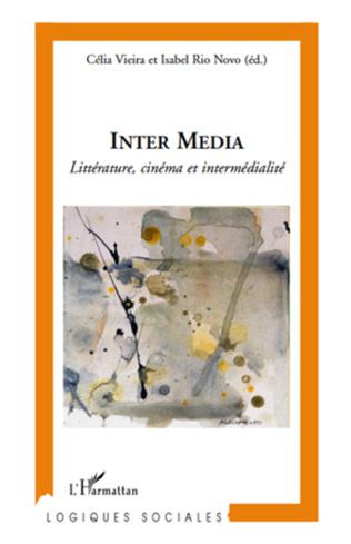 Couverture Inter Media