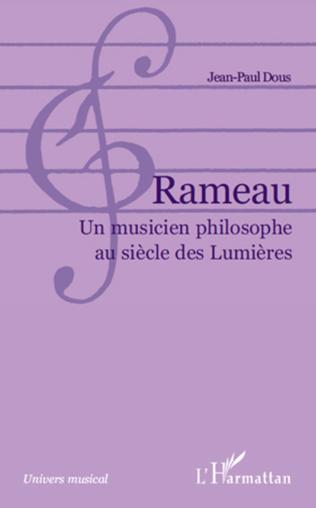 Couverture Rameau