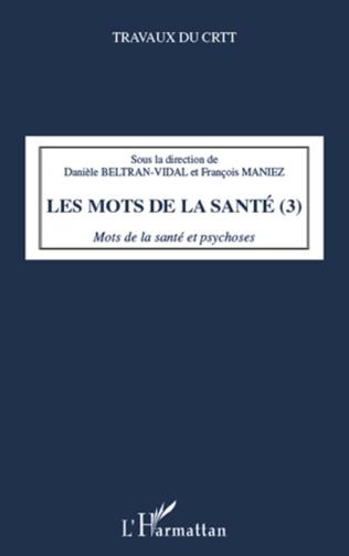 Couverture La grippe espagnole : traitement lexical et sémantique dans la presse de l'Espagne de 1918