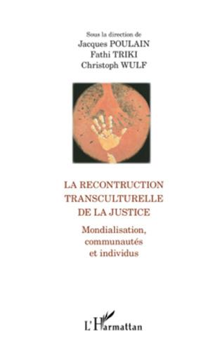 Couverture L'orientalisme en études orientales Repenser les études islamiques à l'ère de la mondialisation par Angelika Neuwirth