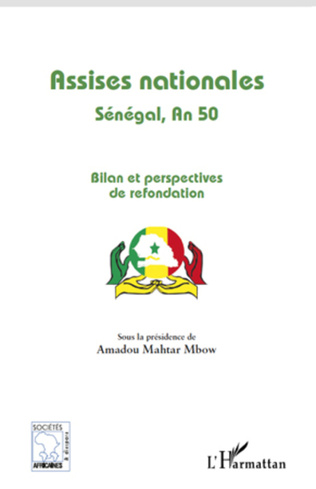Couverture Assises nationales