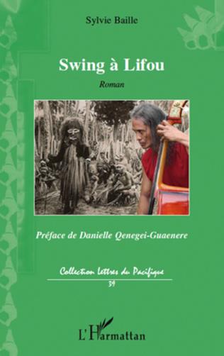 Couverture Swing à Lifou