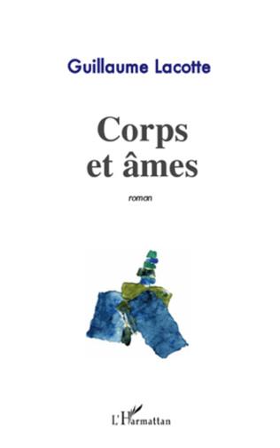 Couverture Corps et âmes