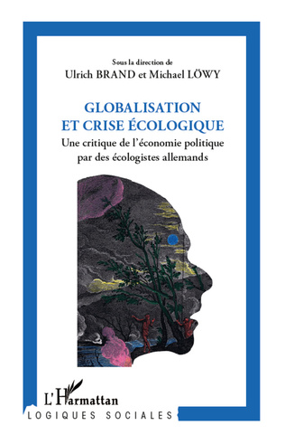 Couverture Globalisation et crise écologique