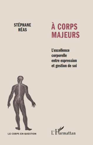 Couverture A corps majeurs