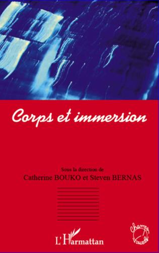 Couverture MATTHEW BARNEY ET HERMAN KOLGEN : DE LA PROJECTION À L'IMMERSION TOTALISANTE