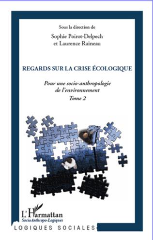 Couverture DYNAMIQUES REVENDICATIVES ET RECONNAISSANCE DES DOMMAGES ÉCOLOGIQUES DES MARÉES NOIRES :