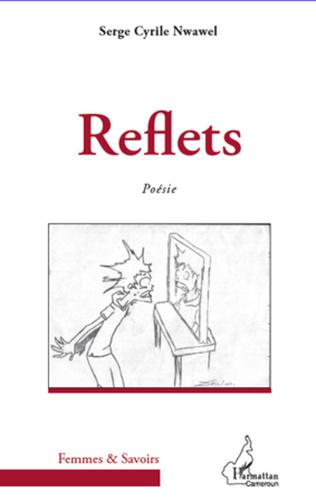 Couverture Reflets