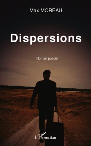 Couverture Dispersions