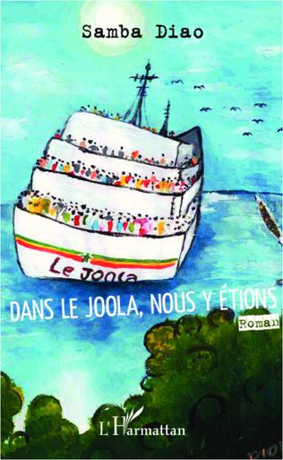http://www.editions-harmattan.fr/catalogue/couv/b/9782296995611b.jpg
