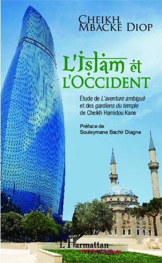 Couverture L'Islam et l'Occident