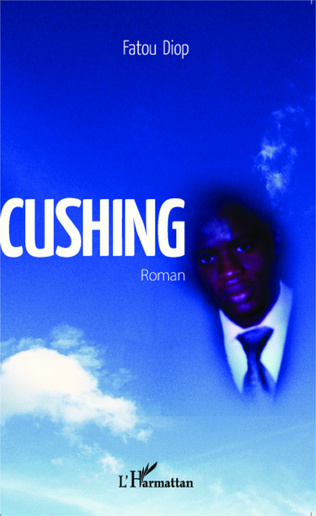 Couverture Cushing