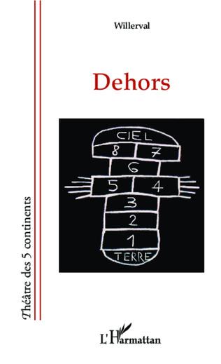 Couverture Dehors