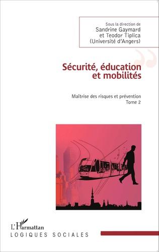 Couverture La sécurité routière au Sénégal