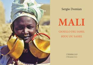 Couverture Mali