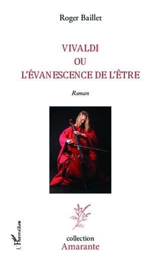 Couverture Vivaldi