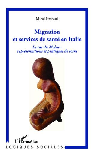 Couverture Migration et services de santé en Italie