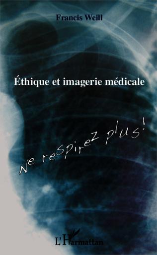 Couverture Ethique et imagerie médicale