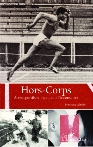 Couverture Hors-corps