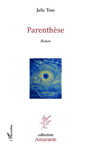 Couverture Parenthèse