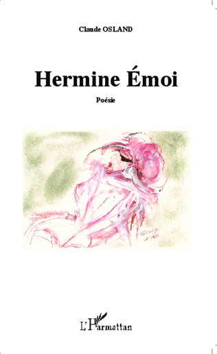 Couverture Hermine Emoi