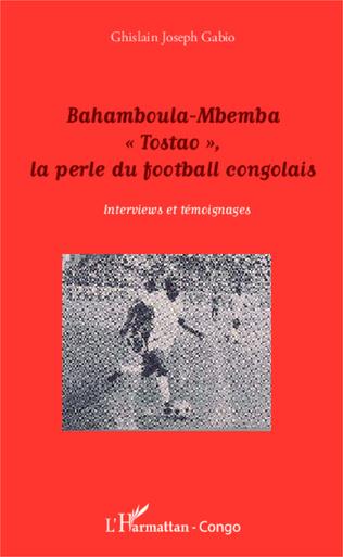 Couverture Bahamboula-Mbemba