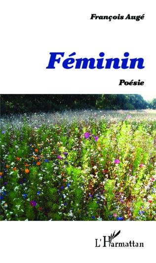 Couverture Féminin