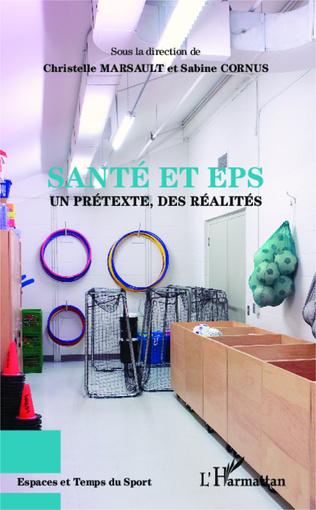 Couverture Santé et EPS
